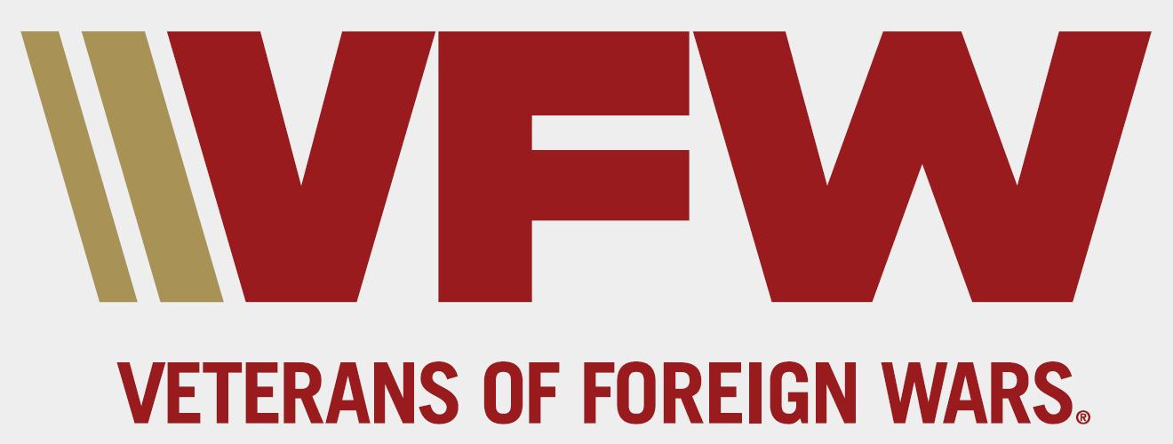VFW POST 9808